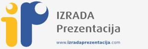 izradaprezentacija.com